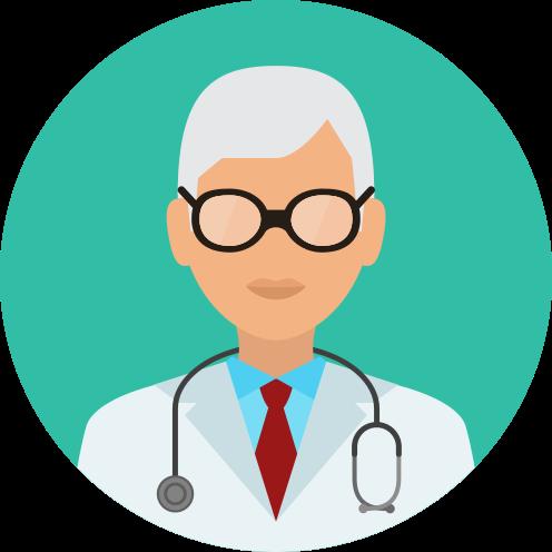 Studio professionale di Medici Urologi, Ginecologi e Proctologi